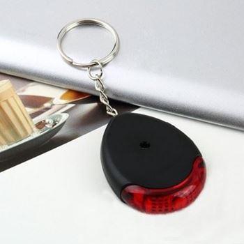 Obrázek Hledač klíčů Key Finder