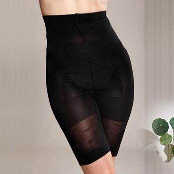 Obrázek Stahovací kalhoty Slim Lift California Beauty - M