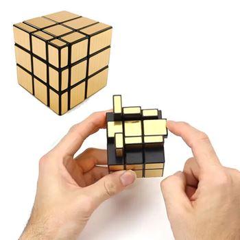 Obrázek Mirror cube