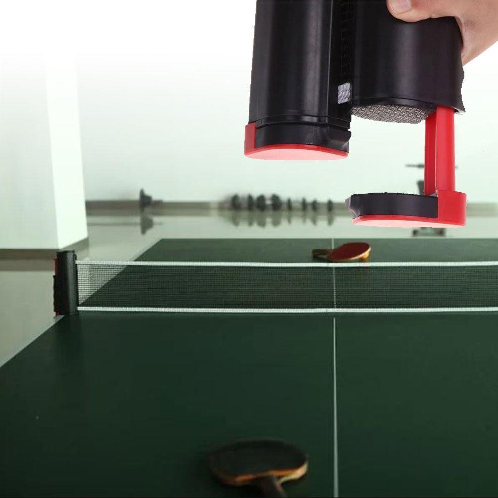 Síťka na stolní tenis