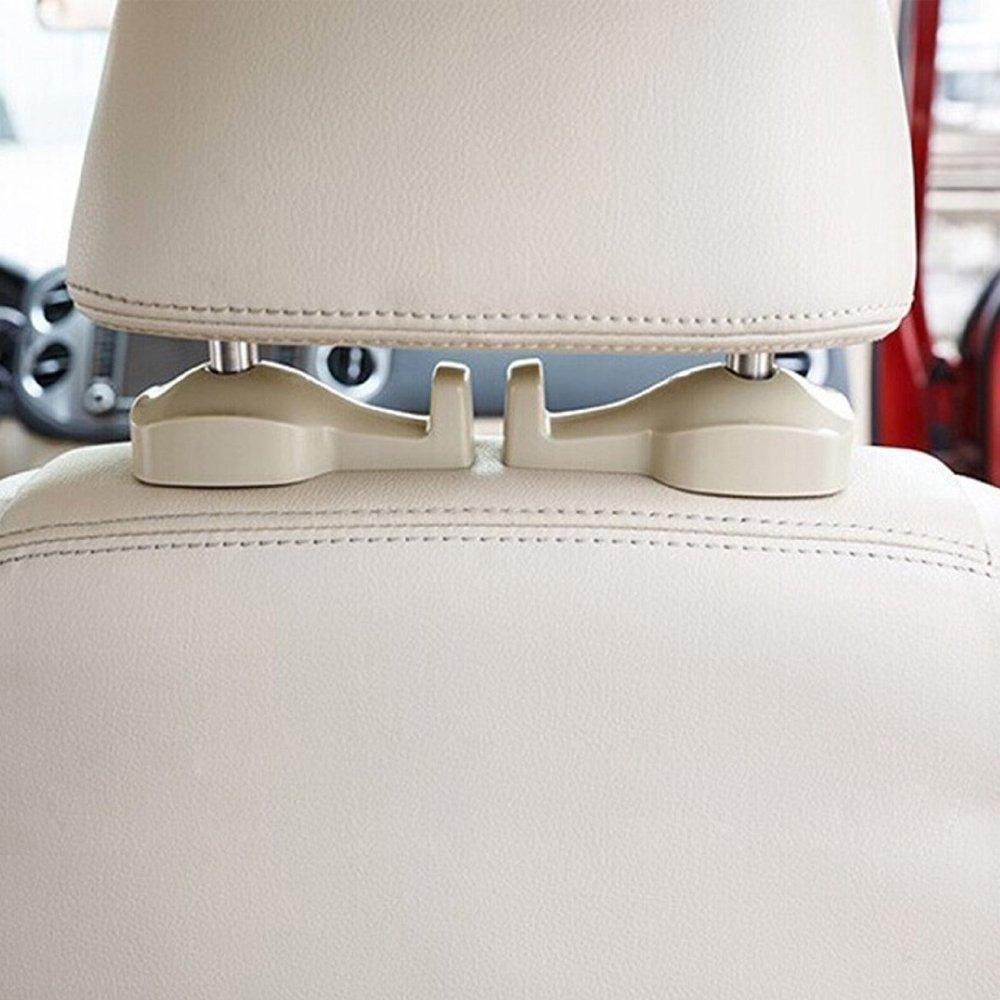 Multifunkční držák do auta