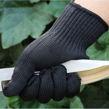 Obrázek z Ochranné rukavice