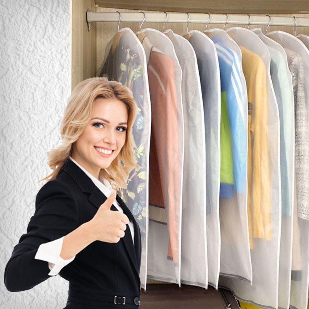 Ochranný vak na oblečení XL