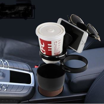 Obrázek Skládací držák do auta