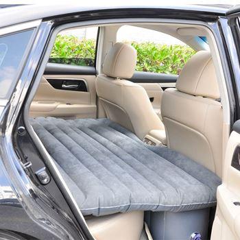 Obrázek Matrace do auta