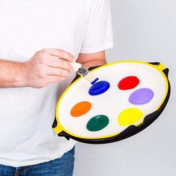 Obrázek z Pomůcka pro malování - Paint 2It Pro