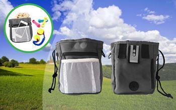 Obrázek Víceúčelová taška pro psy