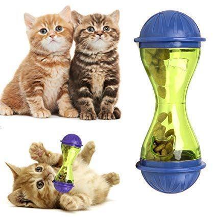 Zábavná hračka pro mazlíčky