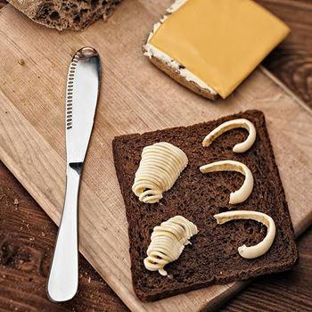 Obrázek z Nůž na máslo
