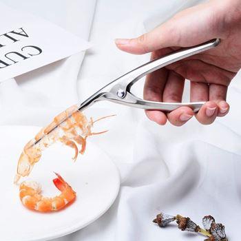 Obrázek Loupač na krevety