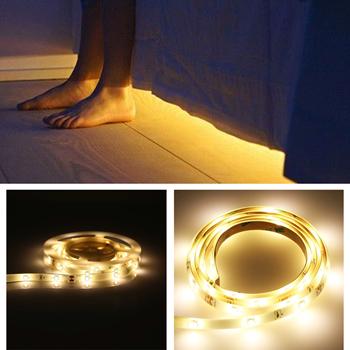 Obrázek LED páska 1m