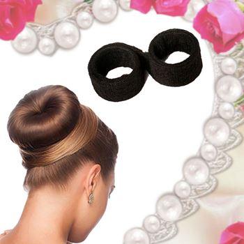 Obrázek z Klip do vlasů