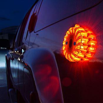 Obrázek Nouzové osvětlení