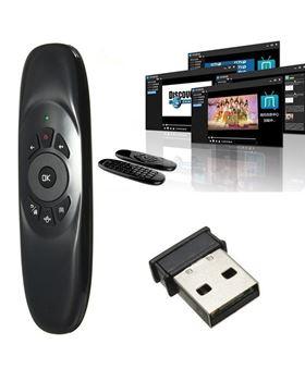 Obrázek USB ovladač