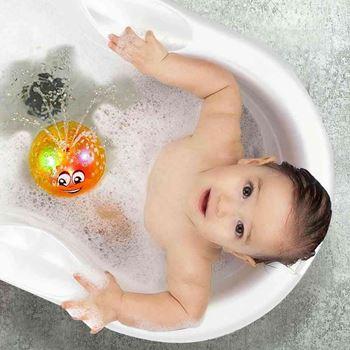 Obrázek Veselá hračka do vany