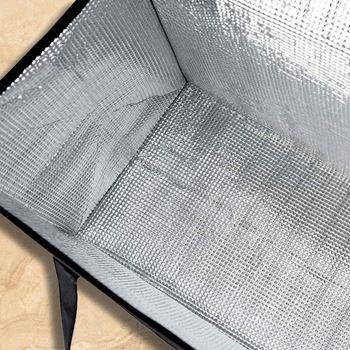 Obrázek z Nákupní termotaška