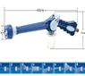 Obrázek z Zahradní vodní pistole