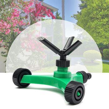 Obrázek Zahradní zavlažovač