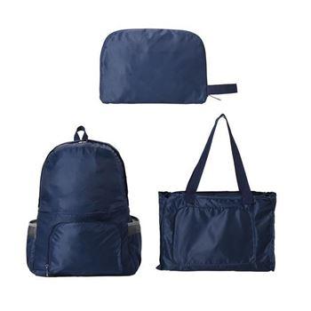Obrázek Batoh a taška