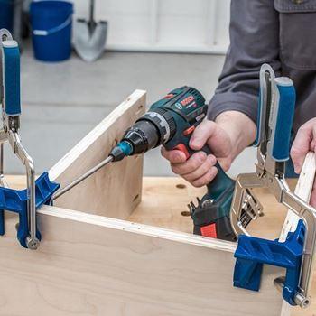 Obrázek Pomocník při sestavování nábytku
