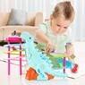 Obrázek z Dinosauří závod