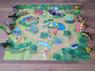 Obrázek z Dinopark pro děti