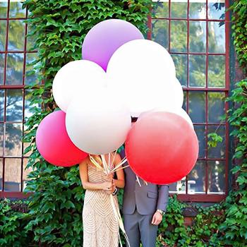 Obrázek Mega balónek