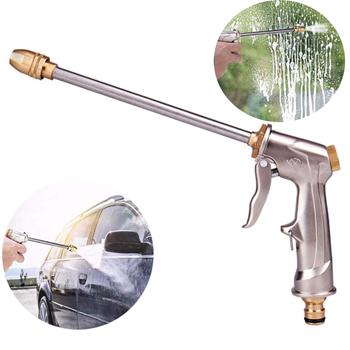 Obrázek z Tlaková pistole