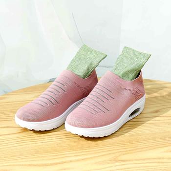 Obrázek Sáčky proti zápachu do bot