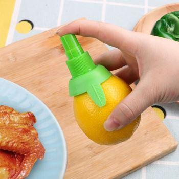 Obrázek Rozprašovač na citrusy