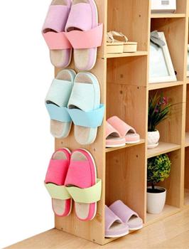 Obrázek z Nalepovací držák na boty