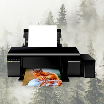 Obrázek Magnetický papír