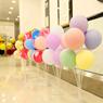 Obrázek z Stojánek na balónky