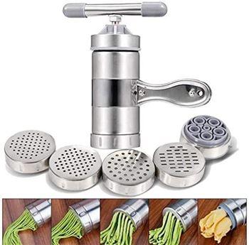 Obrázek Strojek na těstoviny