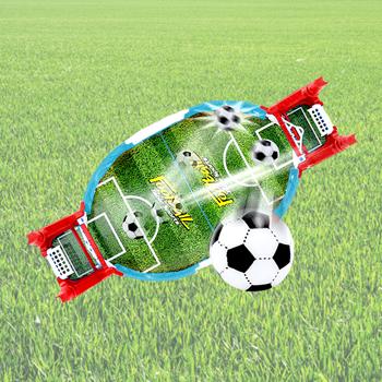 Obrázek Stolní fotbal