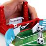 Obrázek z Stolní fotbal