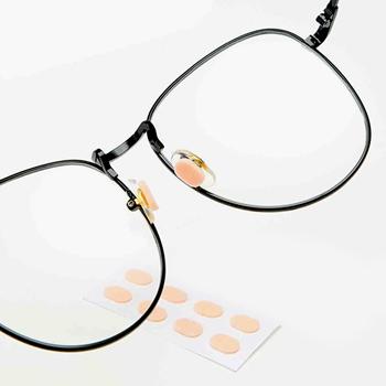 Obrázek Nosní opěrky na brýle