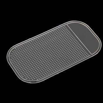 Obrázek z Nanopodložka - průhledná