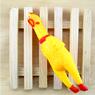 Obrázek z Pískací hračka pro psy - kuře