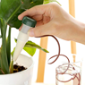 Obrázek z Automatická závlaha rostlin