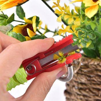 Obrázek Zahradnické nůžky