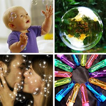 Obrázek z Dotykové bubliny