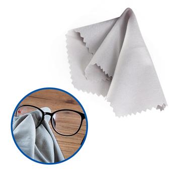 Obrázek Hadřík na čištění brýlí