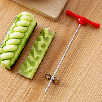 Obrázek z Spiralizér na zeleninu