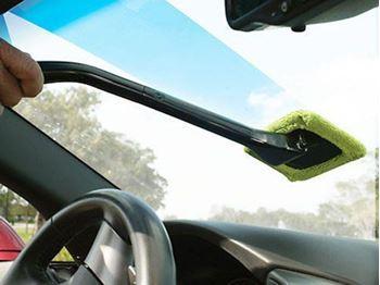 Obrázek Stěrka do auta