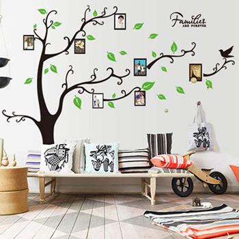 Obrázek z Strom života na zeď