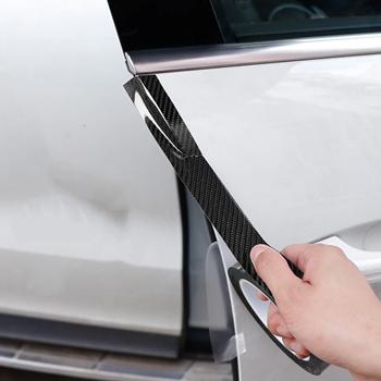 Obrázek Ochranná páska na auta