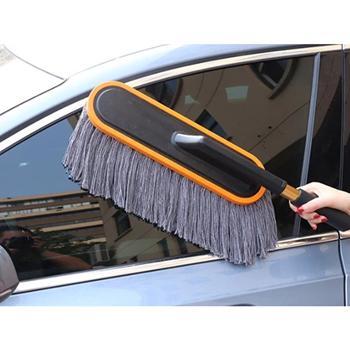 Obrázek z Koště na mytí auta