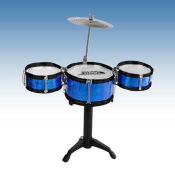 Obrázek z Dětské bicí