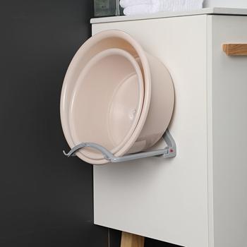 Obrázek Závěsný odkapávač na nádobí